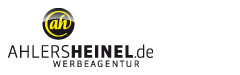 AhlersHeinel Advertising Agency